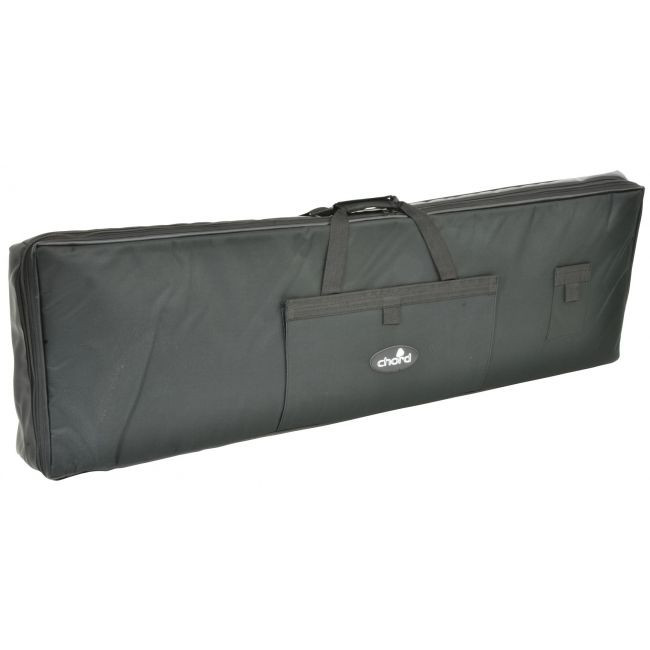 Chord KB46S 5/6 Octave Keyboard Bag slim