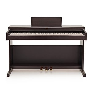 Yamaha YDP 164 Digital Piano Rosewood