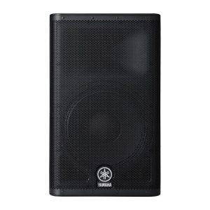 "Yamaha DXR15 15"" Active PA Speaker"