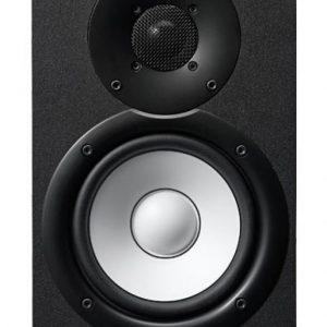 Yamaha HS5 Monitor Speaker