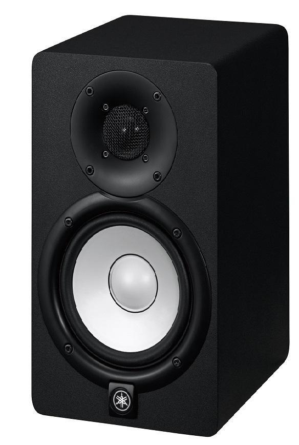 Yamaha HS7 Monitor Speaker