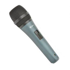 QTX DM18 Vocalist Microphone