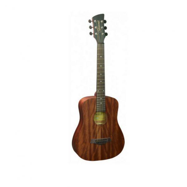 Brunswick BT200 Travel Guitar