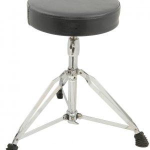 Chord CDT2 Heavy Duty Drum Throne