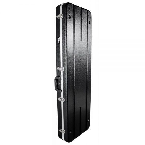 TGI Case 1304 ABS Bass Guitar Case