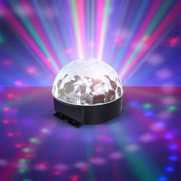 Kam Moon Glow LED Light