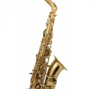 Vivace SR-6430L Alto Saxophone