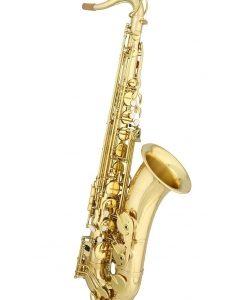 Vivace 6435L Student Tenor Saxophone