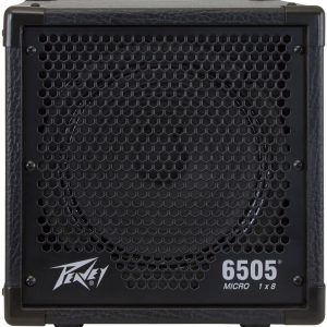 Peavey 6505 Micro Guitar Cabinet