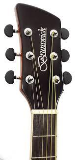 Brunswick BFL200 Guitar