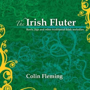 The Irish Fluter