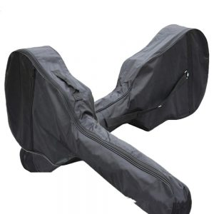 Trax Acoustic Guitar Bag