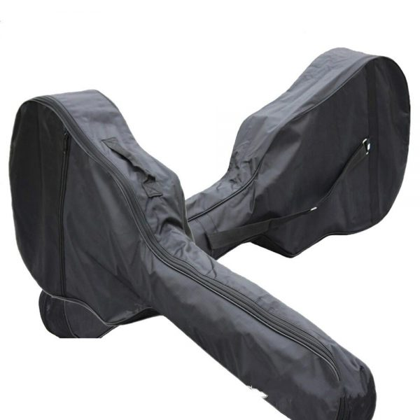 Trax Acoustic Guitar Bag