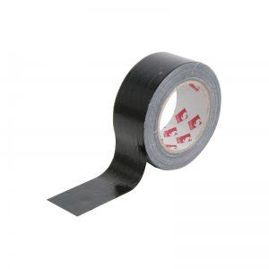 QTX Gaffa Tape Black