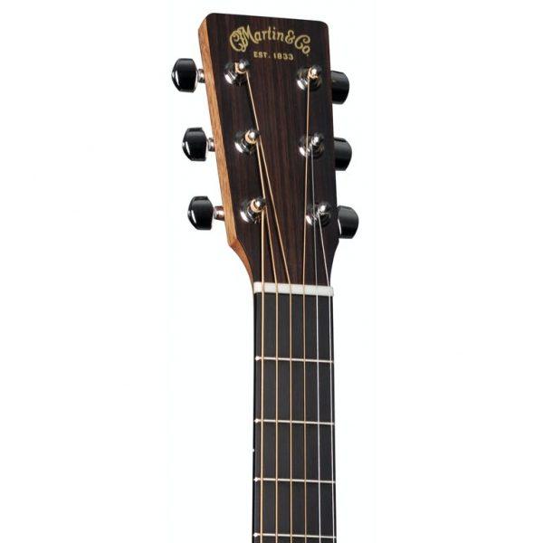 Martin GPC-11E Electro Acoustic Guitar