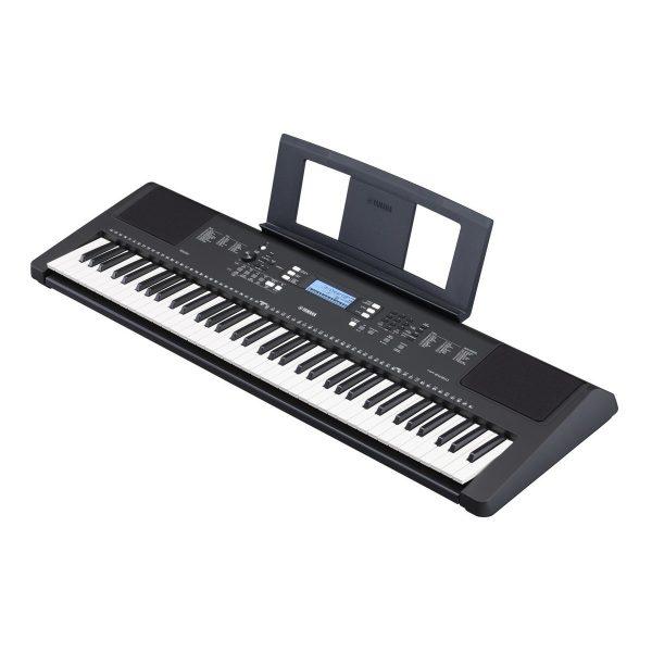 Yamaha PSR EW310 Portable Keyboard