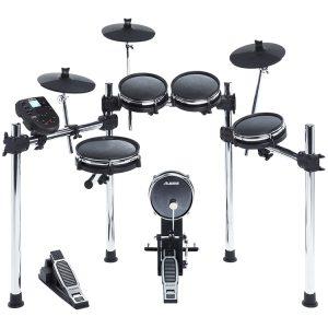 Alesis Surge Mesh Drum Kit