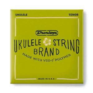 Dunlop Ukulele Tenor Strings