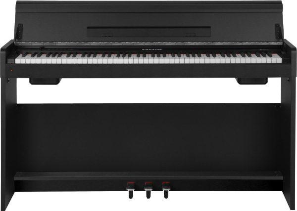 Nux Wk 310 Hammer Action Digital Piano