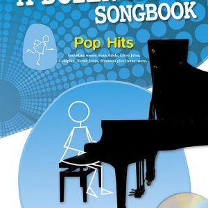 A Dozen a Day Songbook 1 Pop Hits