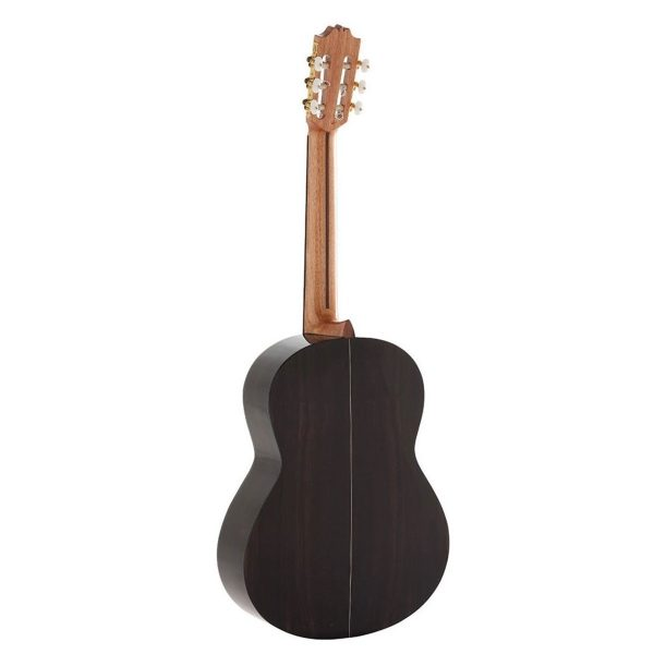 Admira A4 Handcrafted Classical Guitar