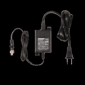 Shure PS43UK Power Supply