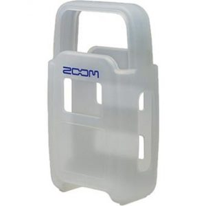 Zoom Silicon Cover for H2