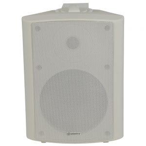 Adastra BC6V Indoor Speaker White