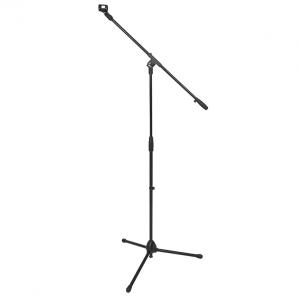 Kinsman KSS06 Microphone Boom Stand