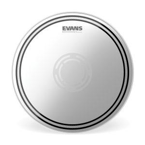 Evans EC Reverse Dot Snare Head 14''
