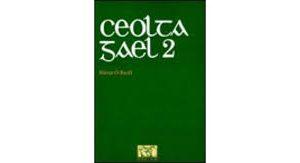 Ceolta Gael Volume 2