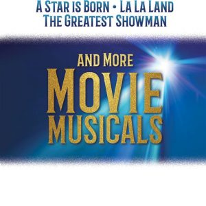 And More Movie Musicals Violin Solo