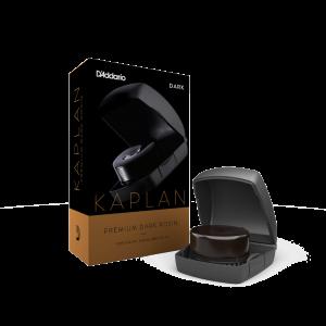 Daddario KRDD Kaplan Premium Rosin Dark