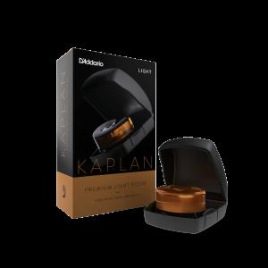 Daddario KRDL Kaplan Premium Rosin Light