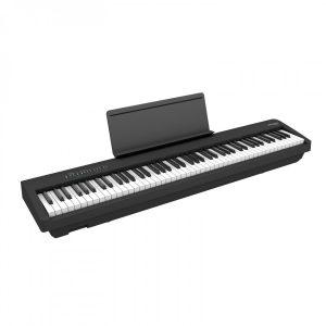 Roland FP30X Digital Piano Black