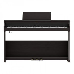 Roland RP701 Digital Piano Dark Rosewood